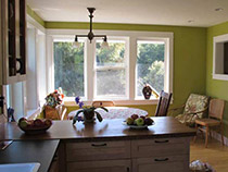 ReThink Design Architecture - thumbnail view - kitchen remodel